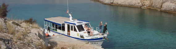 dive centre dive center croatia dive courses private accommodation